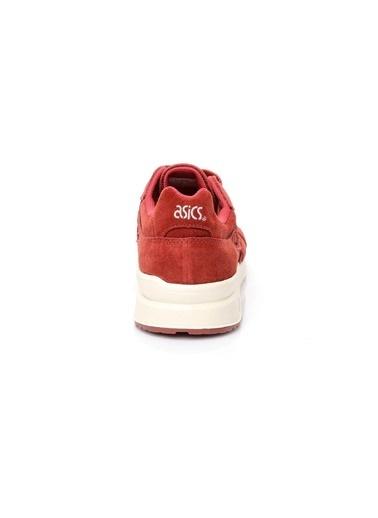 Asics Lifestyle Ayakkabı Bordo